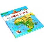 Můj atlas světa