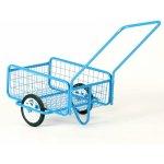 Přepravní vozík Populár III