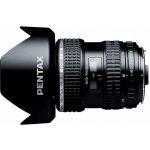 Pentax 55-110mm f/5,6 SMC FA 645