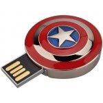Darkoviny Kapitán Amerika štít 16GB 6818
