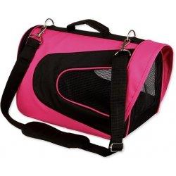 7ea4bf6328 Přepravky pro psy Trixie ALINA přepravní taška 22x23x35cm