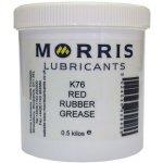 Morris K76 Ruber Grease,500 g