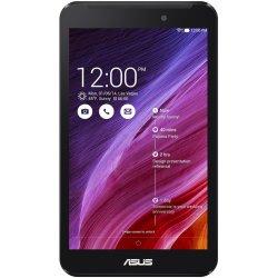 Tablet Asus FonePad FE170CG-1A045A