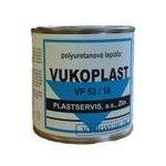 VUKOPLAST VP53/18 polyuretanové lepidlo 500g