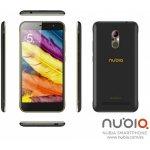 Nubia N1 Lite Dual SIM na Heureka.cz