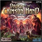 FFP Shadows of Brimstone: Order of the Crimson Hand Mission