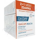 DUCRAY Anacaps Reactiv 3x30 tablet