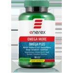 Enerex Omega More 90 kapslí