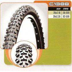 CST C-1388 26x2,35 62-559