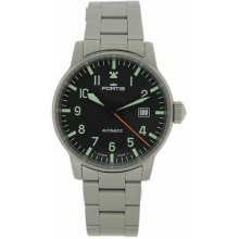 Fortis 595-11-41-MS