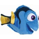 Plyšová ryba DORY Hledá se DORY 25 cm