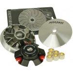 Variátor Naraku Maxi-Speed, GY6 125-180ccm