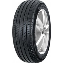 Michelin Primacy 4 205/55 R16 91H
