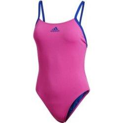 Adidas Performance PERF SWIM INF+ BP5300 růžová tmavě modrá od 550 ... e325177383