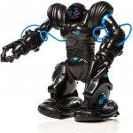 WowWee Robosapien Blue inteligentní robot