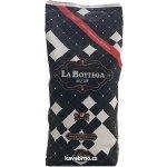 Káva La Bottega EXTRA - zrnková káva, balení 1 kg