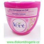 Veet depilační gel pro normální pokožku 250 ml