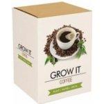 Grow it - Káva
