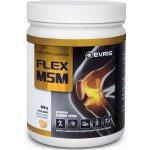 Evris Flex MSM 800 g