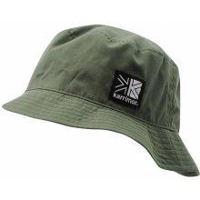 Karrimor Bucket Hat Sn54 Green