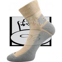 Pánské ponožky oranžová - Heureka.cz 7c4dfc01b9