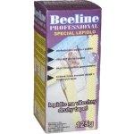 VAVEX Beeline special lepidlo 125g