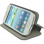 Pouzdro 4-OK Samsung Galaxy S3 mini černé