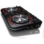 Pioneer DJ DDJ-WeGo2