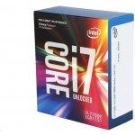 Intel Core i7-7700K BX80677I77700K