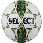 Select Liga