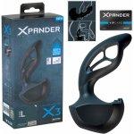 XPander X3