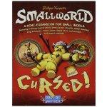 Days of Wonder Smallworld: Cursed!