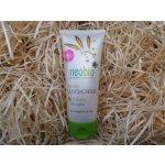 Neobio sprchový krém s BIO Jojobovým olejem 200 ml