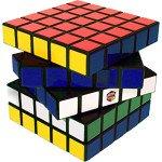 Rubik Trezor Rubik's Cube Safe