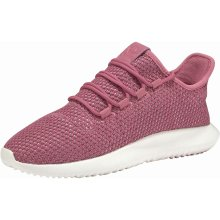 174c9fcb2c4 Adidas Originals Tenisky Tubular Shadow CK