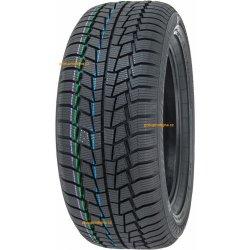 General Tire Altimax Winter 3 235/45 R18 98V