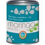 Moringa Mix Moringa oleifera s meduňkou 100 g