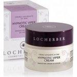 Locherber Hypnotic Viper Cream 30 ml