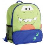 Pidilidi batoh Dino 6040 zelený