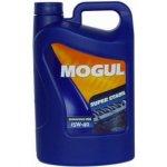 Mogul Super Stabil 15W-40 10l
