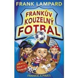 Frankův kouzelný fotbal