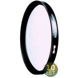B+W Close-Up NL-3 67 mm