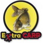 EXTRA CARP závěska Heavy Duty Lead Clips