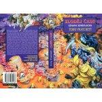 Zloděj času (Úžasná Zeměplocha 26) - Terry Pratchett