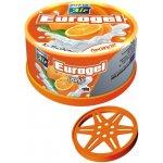 Power Air Car Eurogel Mix