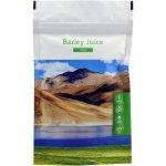 Energy Barley juice tabs 200 tab.