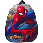 Cottonland batoh Spiderman 79818