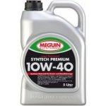 Méguin Megol Syntech Premium 10W-40, 5 l
