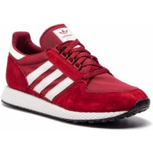 free shipping 69cd5 3815f Adidas - Forest Grove CG5674 CburguClowhiCblack