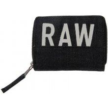 G Star Zipper Wallet by G Star Raw
